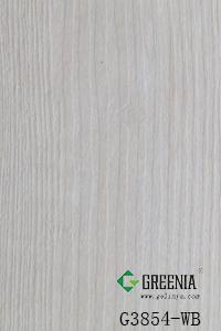 雪花橡木防火板             G3854-WB