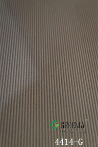 浅棕色条纹防火板            4414-G