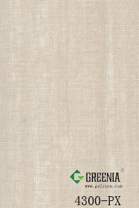 粉色丝绸防火板            4300-PX