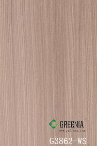 大地红豆杉防火板             G3862-WS