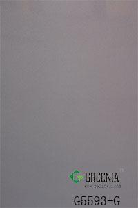 淡紫色珠光粉防火板         G5593-G