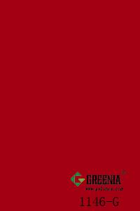 鹤顶红             1146-G