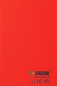 正红             1146-MV