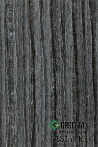 黑色丝绸            G1317-RS