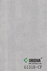 米白色丝绸          G1318-CF