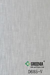 金属十字花纹            D685-V