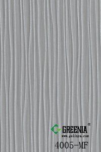 灰色波浪防火板                   4005-MF