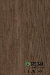 板岩橡木防火板              G792-S