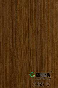 斑马木                2455-S