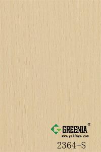 白榉木防火板         2364-S