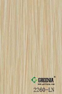 麦芽织木防火板             2260-LN