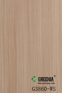 浅麻红豆杉防火板         G3860-WS