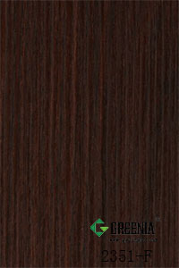非洲胡桃              2351-F