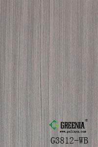 肉桂梣木防火板           G3812-WB