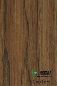 西非金色橄榄木防火板        G5515-F