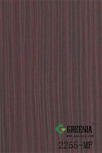 非洲胡桃木防火板                         2255-MF