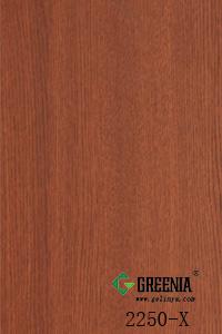 日本橡木防火板                      2250-X