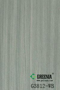 肉桂梣木           G3812-WB