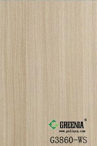 浅麻红豆杉         G3860-WS