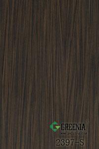 非洲织木防火板             2397-S
