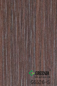 银线铁刀木防火板         G5526-S