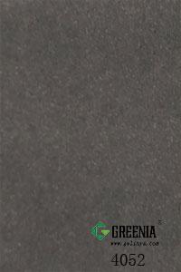 旧时光·灰石岩防火板4052