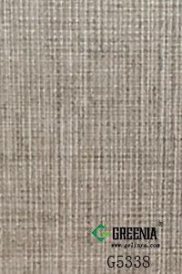 糯米织纹防火饰面板G5338