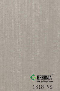米白色丝绸防火板1318-VS