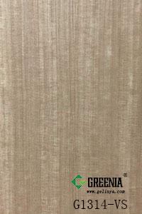 杏仁丝绸防火板G1314-VS